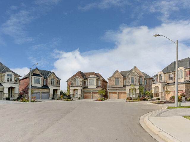 luxury custom homes - custom home contractor