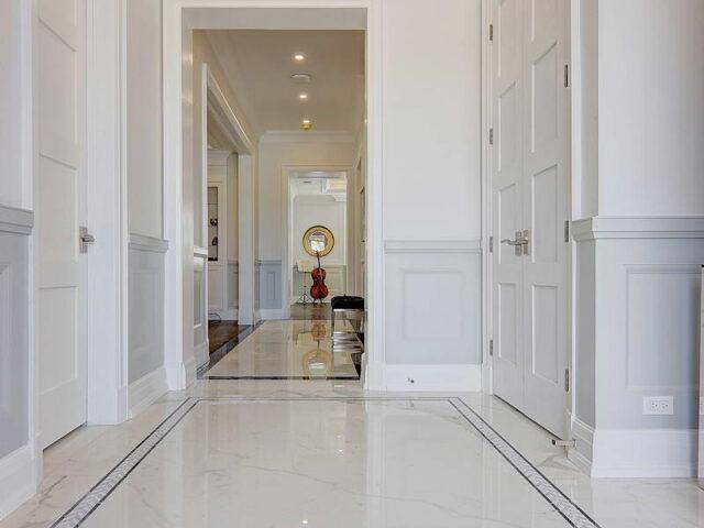 home renovations company