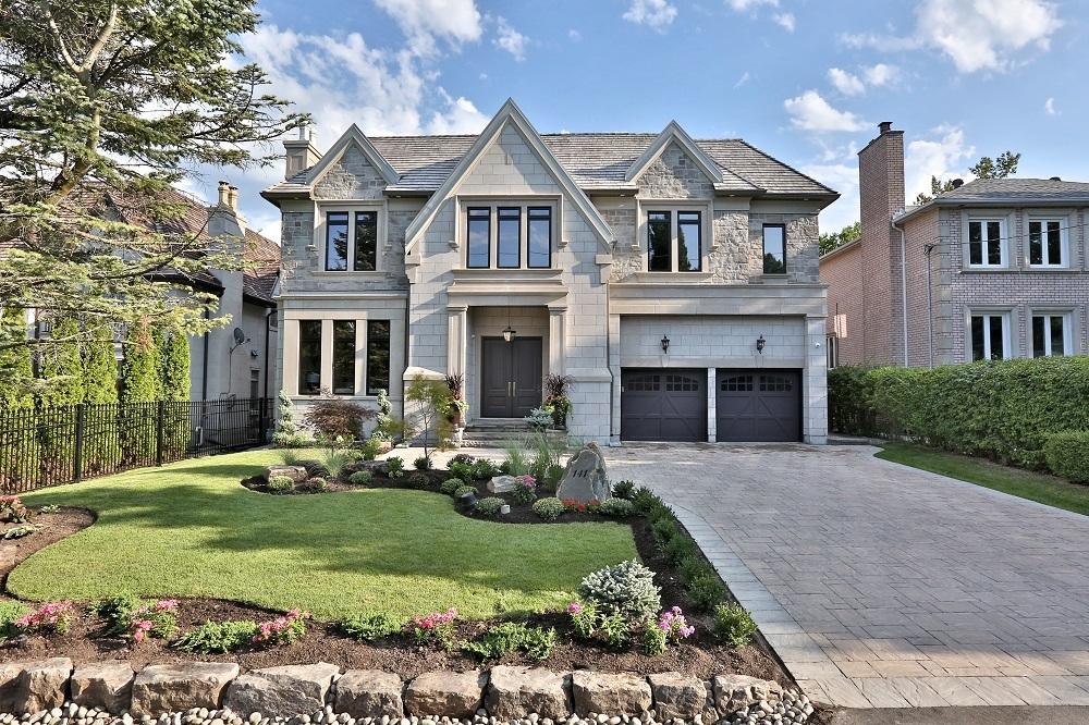 Home Design and Renovation Services Toronto