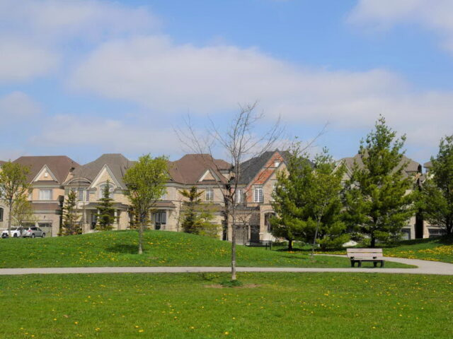Oakford Custom Homes Project by Torino Construction