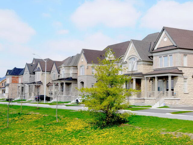 Complete Home Renovation Toronto