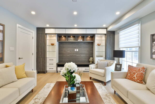 20 Home Renovation Mistakes to Avoid