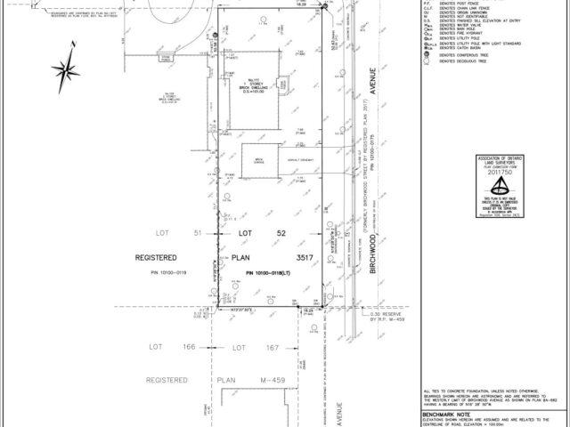 Custom Home Blueprint by Torino Construction